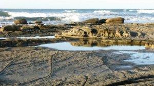 Moffatt Beach 2