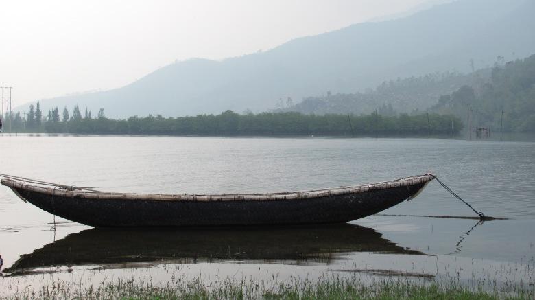 Fishing Lang Co