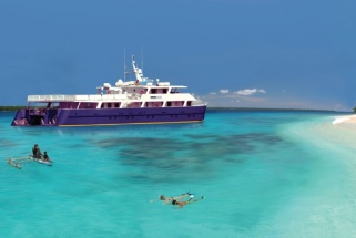 Small Ship Cruising Vanuatu - MTA Hot Deals