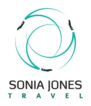 SJT-Logo-Main-Transparent-Hi-Res