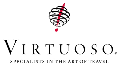 Virtuoso-logo